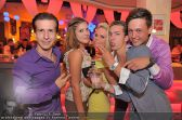 Club Collection - Club Couture - Sa 26.05.2012 - 101