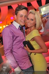 Club Collection - Club Couture - Sa 26.05.2012 - 102