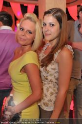 Club Collection - Club Couture - Sa 26.05.2012 - 103