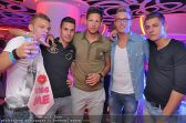 Club Collection - Club Couture - Sa 26.05.2012 - 12