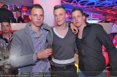 Club Collection - Club Couture - Sa 26.05.2012 - 13