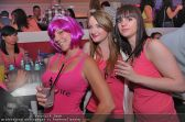 Club Collection - Club Couture - Sa 26.05.2012 - 14