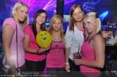 Club Collection - Club Couture - Sa 26.05.2012 - 15