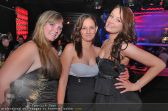 Club Collection - Club Couture - Sa 26.05.2012 - 17