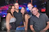 Club Collection - Club Couture - Sa 26.05.2012 - 18