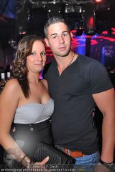 Club Collection - Club Couture - Sa 26.05.2012 - 19
