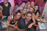 Club Collection - Club Couture - Sa 26.05.2012 - 2