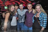 Club Collection - Club Couture - Sa 26.05.2012 - 21