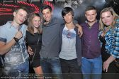 Club Collection - Club Couture - Sa 26.05.2012 - 22