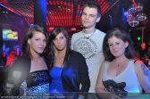 Club Collection - Club Couture - Sa 26.05.2012 - 27
