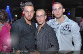 Club Collection - Club Couture - Sa 26.05.2012 - 28