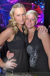 Club Collection - Club Couture - Sa 26.05.2012 - 29