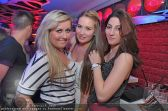 Club Collection - Club Couture - Sa 26.05.2012 - 3