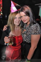 Club Collection - Club Couture - Sa 26.05.2012 - 32