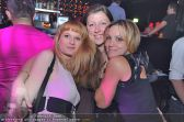 Club Collection - Club Couture - Sa 26.05.2012 - 33