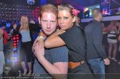 Club Collection - Club Couture - Sa 26.05.2012 - 34