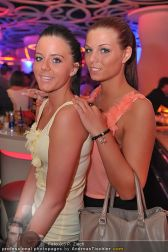Club Collection - Club Couture - Sa 26.05.2012 - 36
