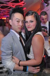 Club Collection - Club Couture - Sa 26.05.2012 - 38