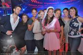 Club Collection - Club Couture - Sa 26.05.2012 - 4