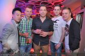 Club Collection - Club Couture - Sa 26.05.2012 - 40