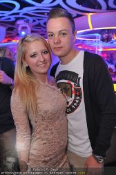 Club Collection - Club Couture - Sa 26.05.2012 - 41