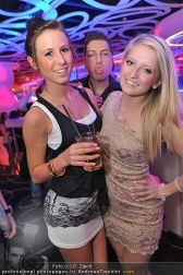 Club Collection - Club Couture - Sa 26.05.2012 - 42