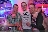Club Collection - Club Couture - Sa 26.05.2012 - 43