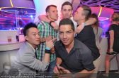 Club Collection - Club Couture - Sa 26.05.2012 - 44