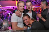 Club Collection - Club Couture - Sa 26.05.2012 - 45