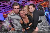 Club Collection - Club Couture - Sa 26.05.2012 - 46