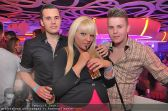 Club Collection - Club Couture - Sa 26.05.2012 - 48