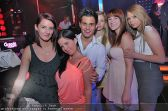 Club Collection - Club Couture - Sa 26.05.2012 - 5