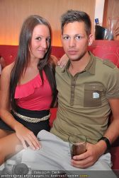 Club Collection - Club Couture - Sa 26.05.2012 - 50