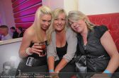 Club Collection - Club Couture - Sa 26.05.2012 - 51