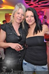 Club Collection - Club Couture - Sa 26.05.2012 - 56