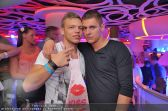 Club Collection - Club Couture - Sa 26.05.2012 - 58