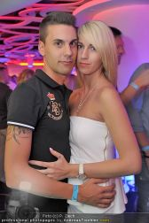Club Collection - Club Couture - Sa 26.05.2012 - 59