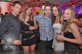 Club Collection - Club Couture - Sa 26.05.2012 - 6