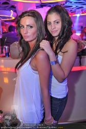 Club Collection - Club Couture - Sa 26.05.2012 - 62