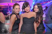 Club Collection - Club Couture - Sa 26.05.2012 - 65