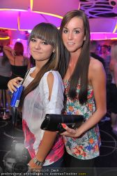 Club Collection - Club Couture - Sa 26.05.2012 - 67