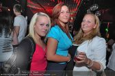 Club Collection - Club Couture - Sa 26.05.2012 - 7