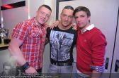 Club Collection - Club Couture - Sa 26.05.2012 - 70