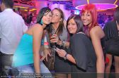 Club Collection - Club Couture - Sa 26.05.2012 - 72