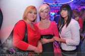 Club Collection - Club Couture - Sa 26.05.2012 - 74