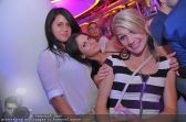 Club Collection - Club Couture - Sa 26.05.2012 - 75