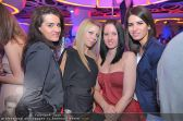 Club Collection - Club Couture - Sa 26.05.2012 - 77