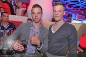 Club Collection - Club Couture - Sa 26.05.2012 - 78