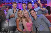 Club Collection - Club Couture - Sa 26.05.2012 - 79