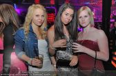 Club Collection - Club Couture - Sa 26.05.2012 - 8